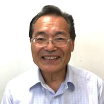 Satoru Nagafukata